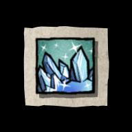 profileflair_wardrobe_crystal.png